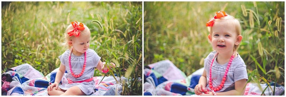 By Kara Photo-Two Year Old Photo Session-Central Illinois Wedding and Portrait Photographer-Watseka Illinois Photographer