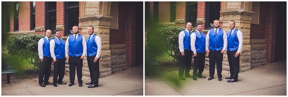 By Kara Photo-Kara Evans-Poes Catering on the Hill-Central Illinois Wedding and Portrait Photographer-Springfield Illinois Photographer-Sangamon County Wedding Photographer