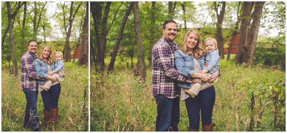 By Kara Photo-By Kara-Family Photography-Covered Bridge Family Photography
