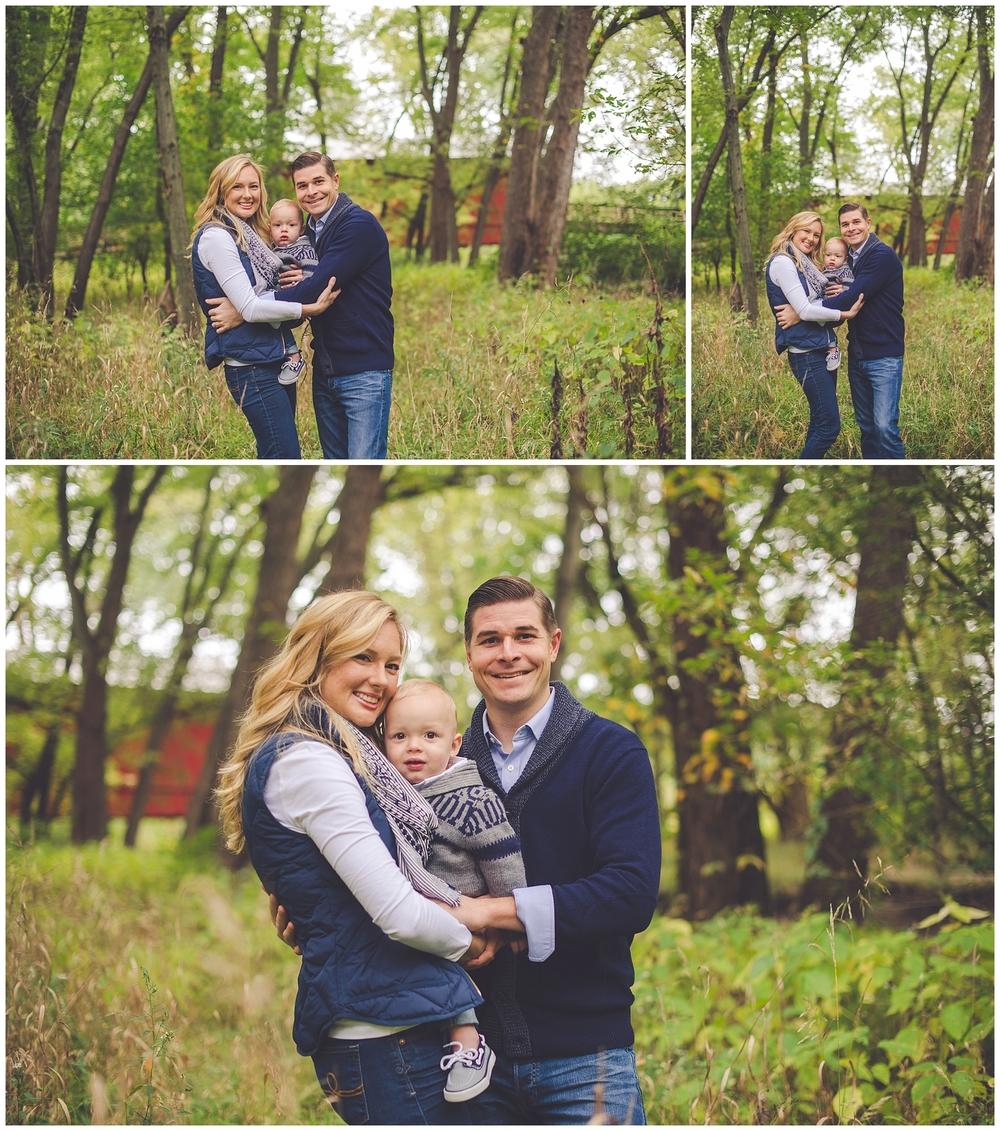 By Kara Photo-By Kara-Family Photography-Sugar Creek Covered Bridge Family Photography
