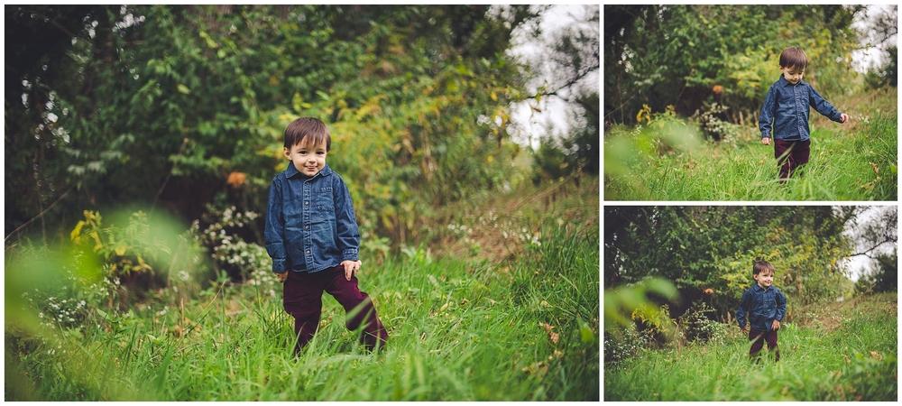 By Kara - By Kara Photo - Kara Evans - Family Photographer - Two Year Old Photo Session - Watseka Illinois Photographer
