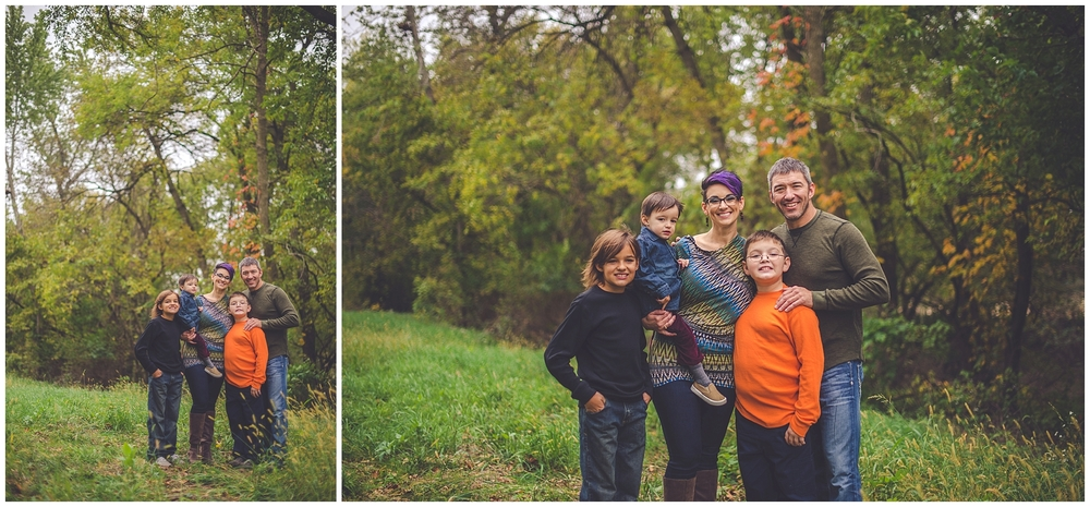 By Kara - By Kara Photo - Kara Evans - Family Photographer - Two Year Old Photo Session - Watseka Illinois Photographer