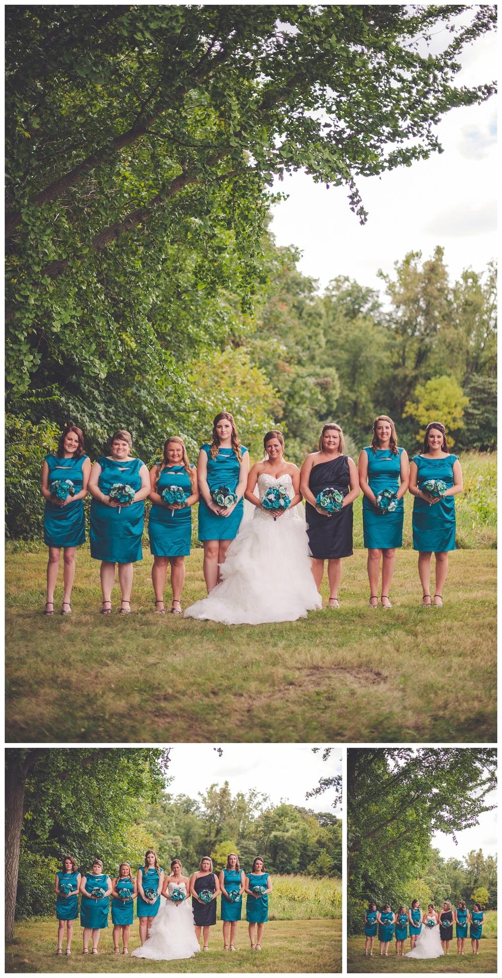 By Kara - By Kara Photo - Kara Evans - Central Illinois Wedding Photographer - Alton Illinois Wedding Photographer - Wood River Wedding