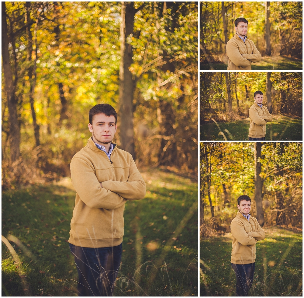 By Kara Photo-By Kara-Kara Evans-Senior Photography-Central Illinois Portrait -Senior-High School Senior-Watseka High School