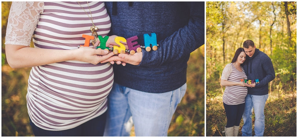 By Kara-By Kara Photo-Kara Evans-Maternity-Plus One-Hillsboro Photographer-Fall Maternity Photo Session