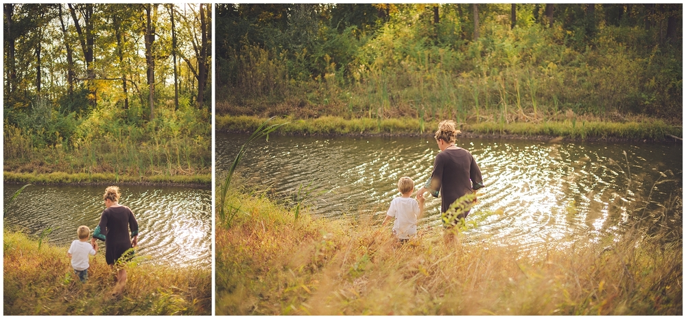 By Kara Photo-By Kara-Kara Evans-Family Photography-Jacksonville Illinois Family Photographer-Fall Lifestyle Family Photo Session