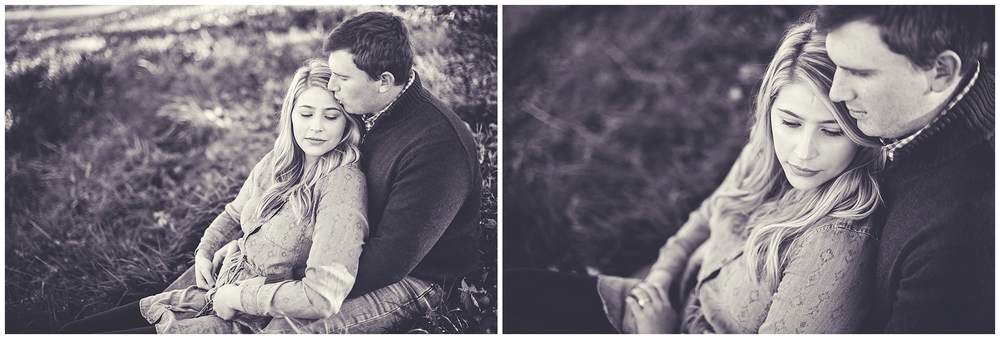 By Kara Photo-Engagement Photographer-Perry Illinois Photographer - Central Illinois Wedding and Portrait Photographer-Illinois Photographer