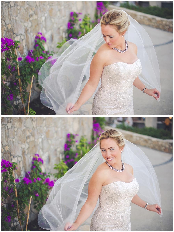 By Kara - Kara Evans - Destination Wedding Photographer - Los Cabos Wedding Photographer - Central Illinois Destination Photographer - By Kara Photo