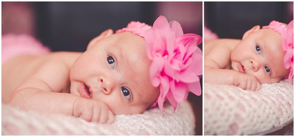 By Kara - By Kara Photo - Kara Evans - Milford Illinois Baby Photographer - Newborn Photography - Lifestyle Family and Newborn Photographer