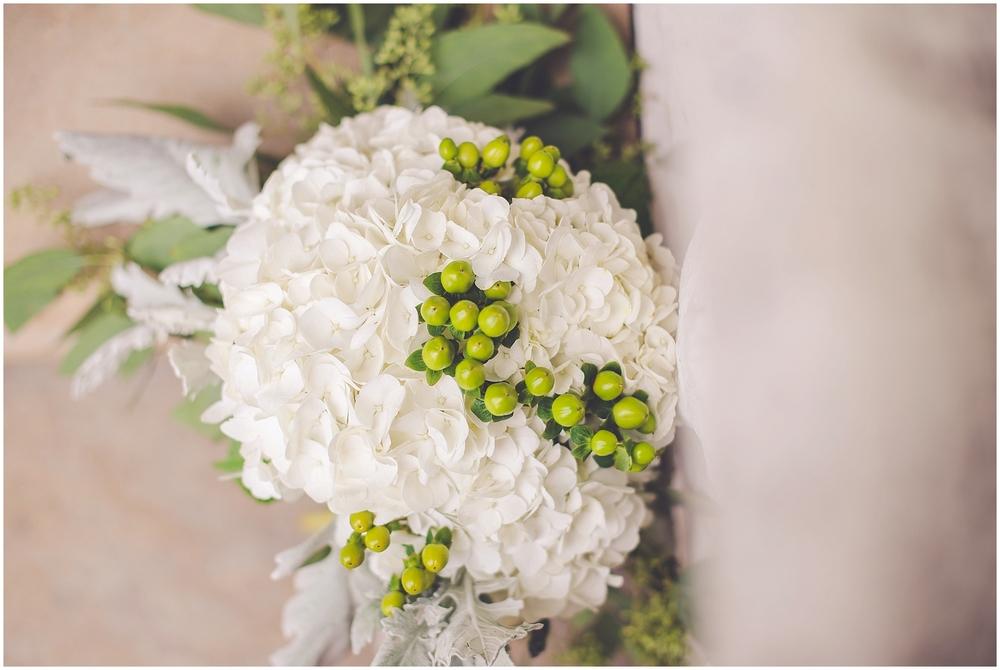 By Kara - By Kara Photo - Kara Evans - Bridal Bouquet - Wedding Day Bouquets - Wedding Wednesday Bouquet Inspiration