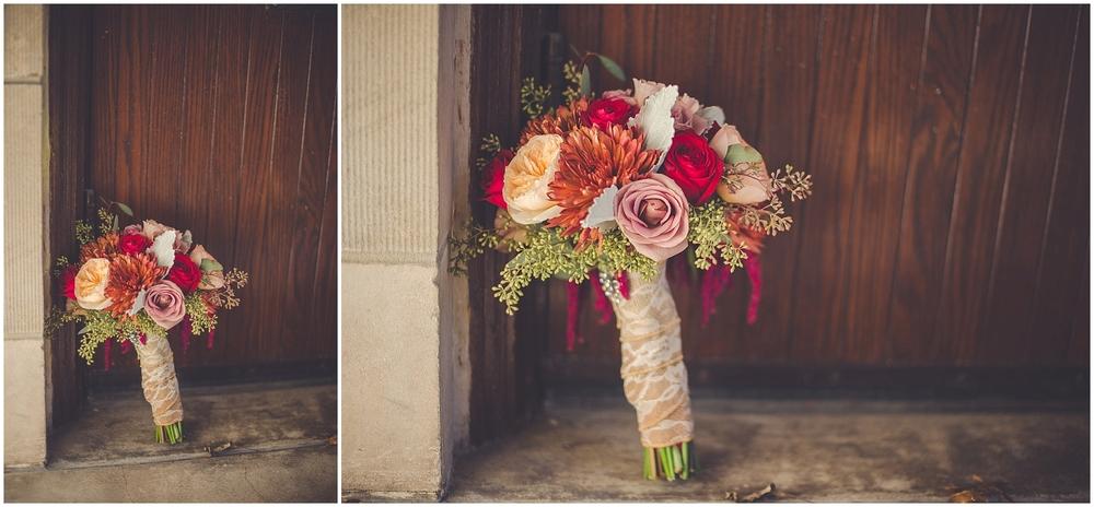 By Kara - By Kara Photo - Kara Evans - Wedding Bridal Bouquets - Wedding Wednesday Bouquet Inspiration