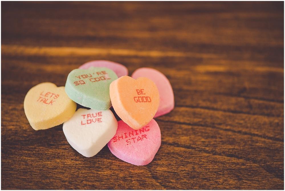 By Kara - Valentine's Day Date Ideas - By Kara Date Ideas - Inspired By Kara - VDay Date