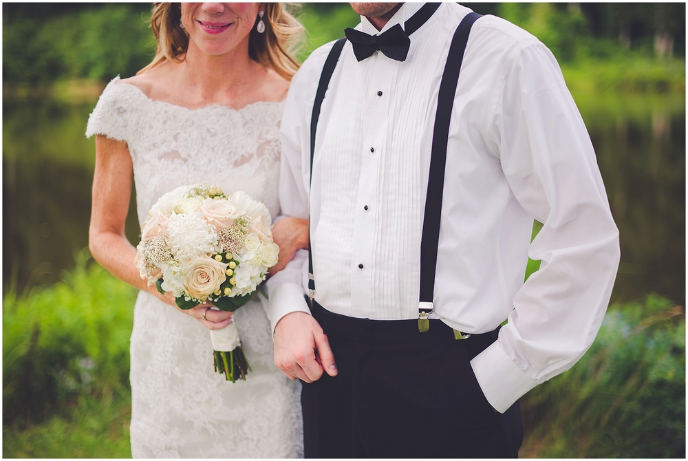 By Kara - Kara Evans - Tips for Second Shooters - How to Second Shoot a Wedding