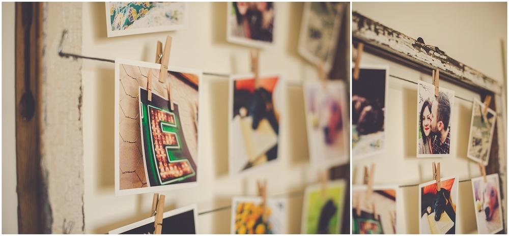By Kara - Kara Evans - Artifact Uprising Square Prints Product Review - Photography Blogger