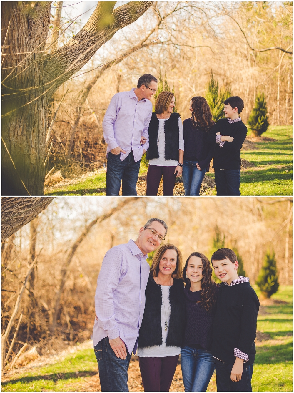 By Kara - Kara Evans - Central Illinois Travel Photographer - Texas Family Photographer - Fairview Texas Family Photographer