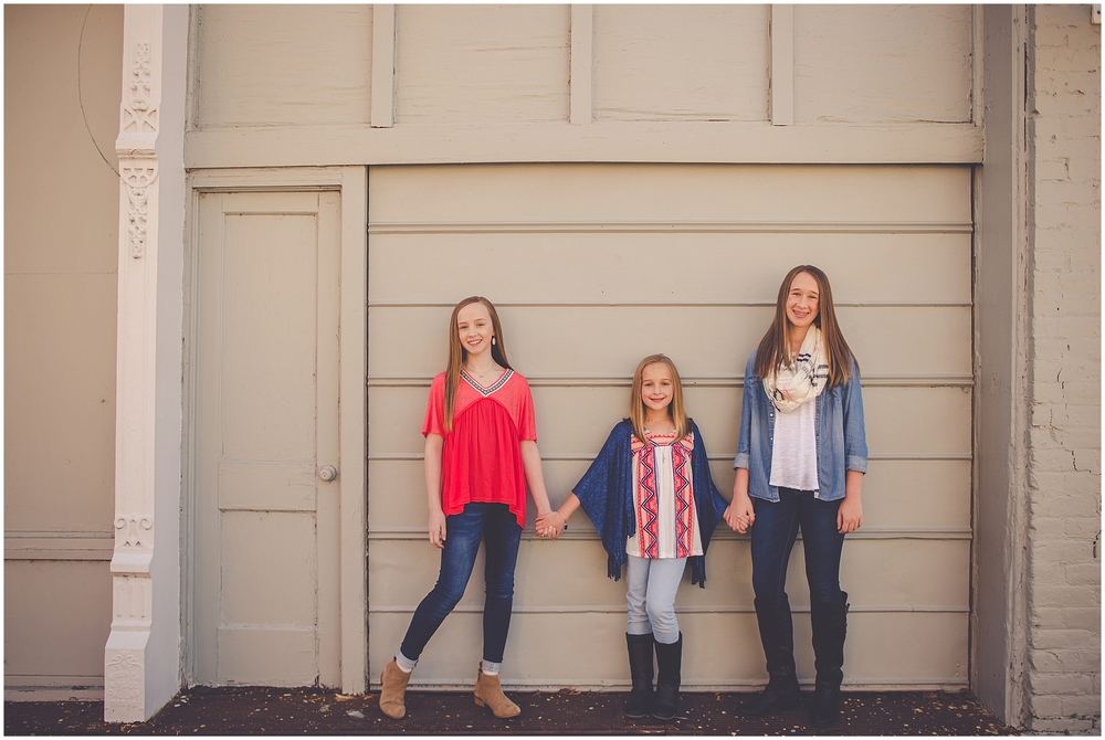 By Kara - Kara Evans - Central Illinois Travel Photographer - Texas Family Photographer - McKinney Texas Family Photographer