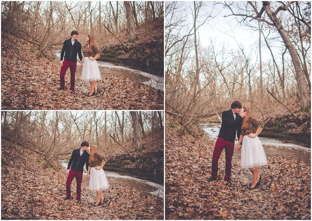 By Kara - Kara Evans - Wedding Wednesday - Wedding Blogger - Wedding Photography Blog - Engagement Session What to Wear