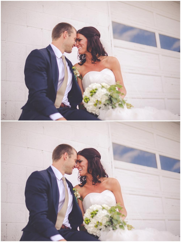 By Kara - Kara Evans - Wedding Wednesday Blogger - Wedding Blogger - FaceTime Your Photographer - Video Call Wedding Consult