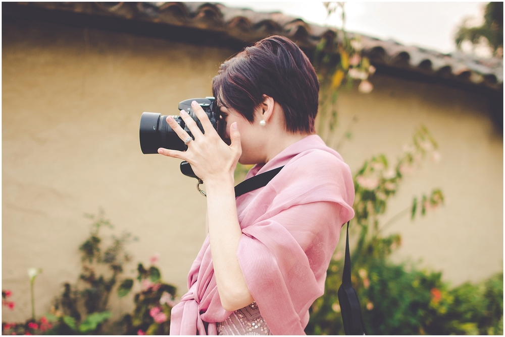 By Kara - Kara Evans - Choosing a Wedding Photographer - What questions should I ask?