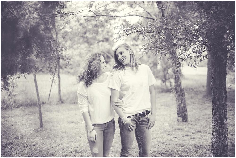 By Kara- Kara Evans - Fairview Texas Siblings Photographer - Fairview Texas Photographer - Horse Portrait Photography - Siblings Photo Session