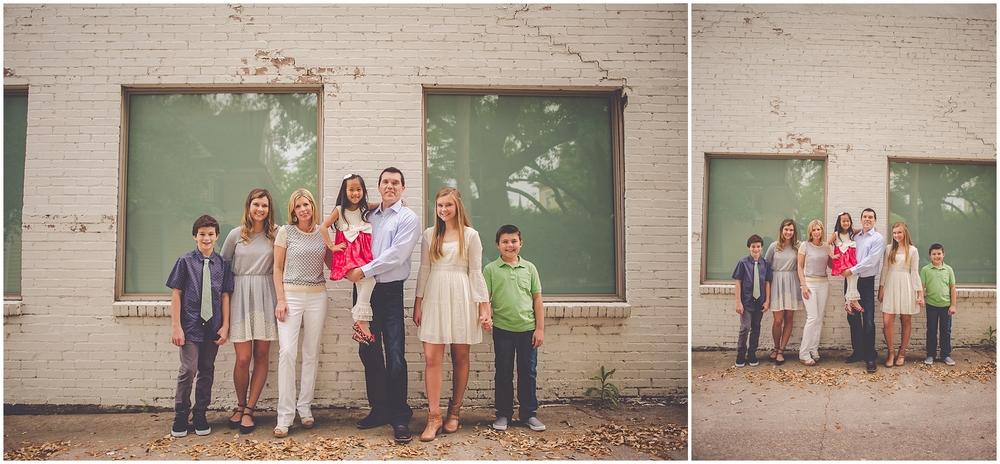 By Kara - Kara Evans - Central Illinois Travel Photographer - Texas Family Photographer - McKinney Texas Family Photographer