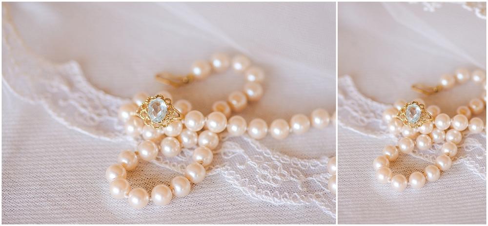 By Kara - Kara Evans - Wedding Wednesday - Wedding Photography Blogger - Custom Designed Bridal Shower Invitations