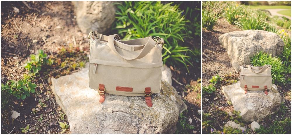 By Kara - Kara Evans - Kara's Favorites - Product Review - Kelly Moore Bag Kate Review - Photographer Product Review