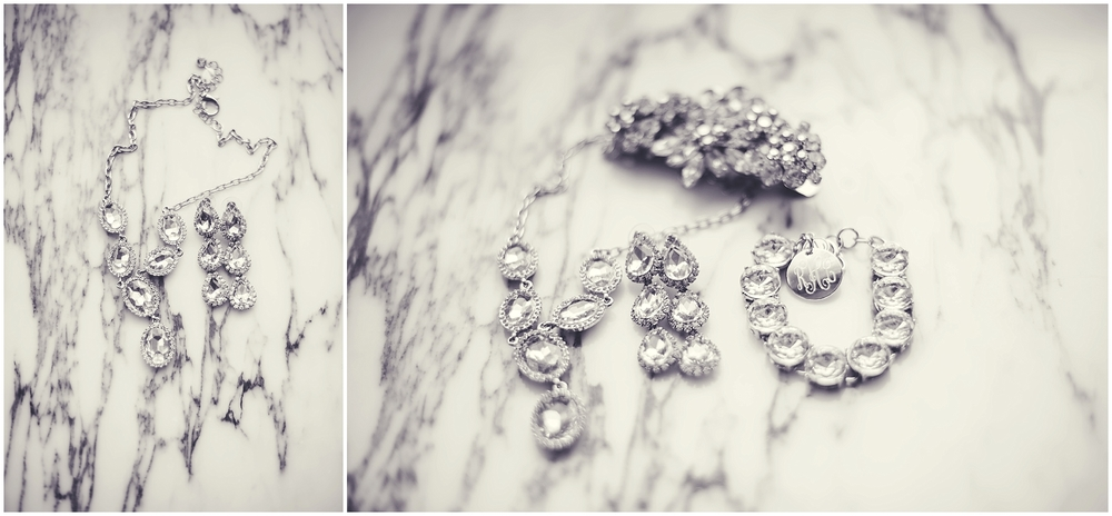 By Kara - Kara Evans - Wedding Wednesday Blogger - Bridal Jewelry Inspiration - Wedding Day Details Photographer Advice - Bridal Look Inspiration