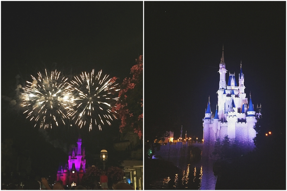 By Kara - Kara Evans - My Life Mondays - Disney 2016 Recap - Walt Disney World - Disney Trip - Wedding Photographer Fun