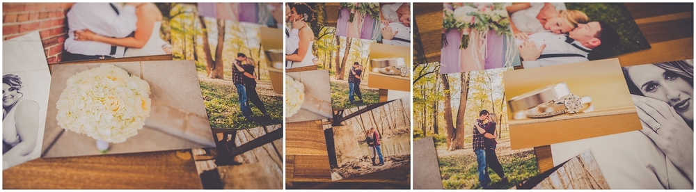 By Kara - Kara Evans - Chicago Illinois Wedding Photographer - Please Print Your Photos - Printing Your Family and Wedding Photos