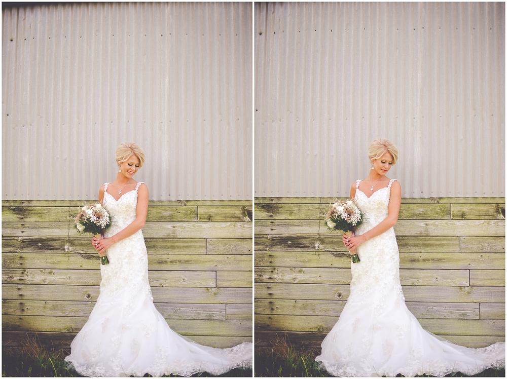 By Kara - Kara Evans - Central Indiana Wedding Photographer - Veedersburg Photographer - Veedersburg, Indiana Wedding Photographer - Crazyman's Hideaway Wedding | Rustic Indiana Wedding Day