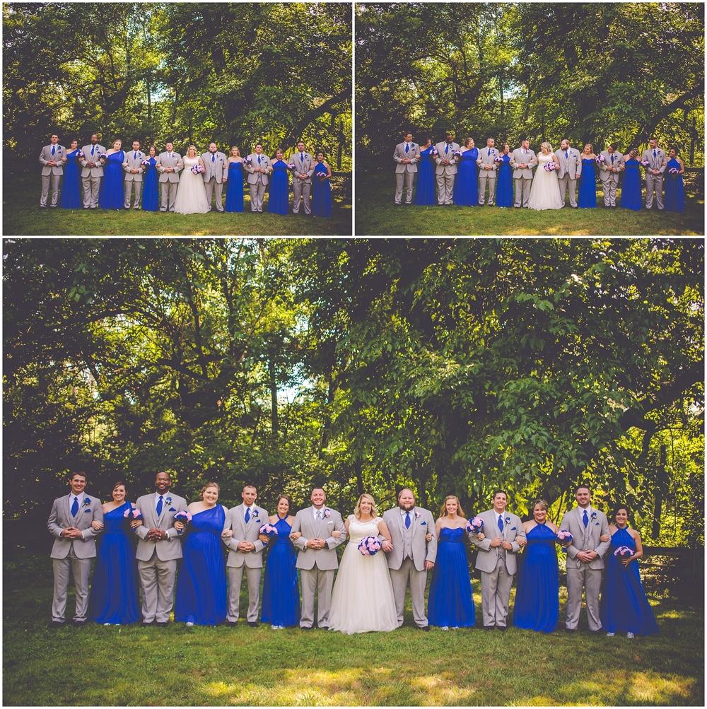 By Kara - Kara Evans - Merrillville, Indiana Wedding - Radisson at Star Plaza Wedding - June Northern Indiana Wedding - Northern Indiana Wedding Photographer