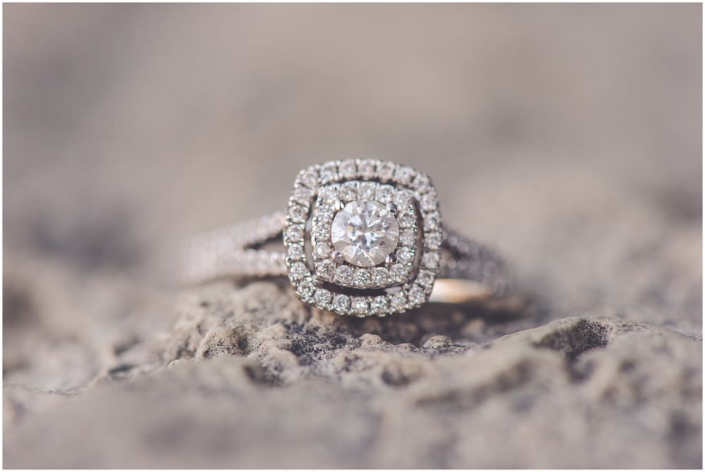 By Kara - Kara Evans - Wedding Wednesday Blog - You're Engaged, Now What's Next? - What To Do After You Get Engaged