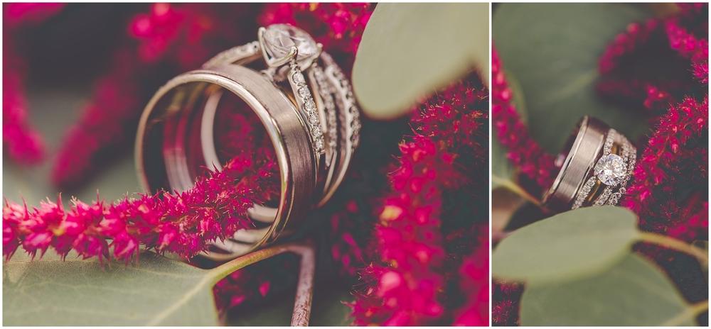 By Kara - Kara Evans - Bradley Bourbonnais Tuesdays Together - Styled Shoot - Rustic Floral Boho Wedding Styled Shoot - Bradley Bourbonnais IL Wedding Vendors - Summer Floral Boho Styled Shoot - D. Westphal Jewelers Bradley