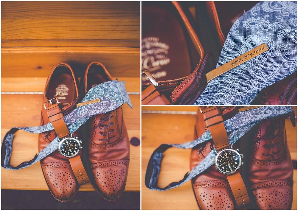 By Kara - Kara Evans - Bradley Bourbonnais Tuesdays Together - Styled Shoot - Rustic Floral Boho Wedding Styled Shoot - Bradley Bourbonnais IL Wedding Vendors - Summer Floral Boho Styled Shoot - J. Crew Groom Attire