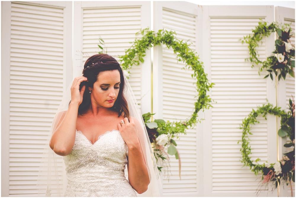 By Kara - Kara Evans - Bradley Bourbonnais Tuesdays Together - Styled Shoot - Rustic Floral Boho Wedding Styled Shoot - Bradley Bourbonnais IL Wedding Vendors - Summer Floral Boho Styled Shoot - Bliss Bridal Bourbonnais, IL
