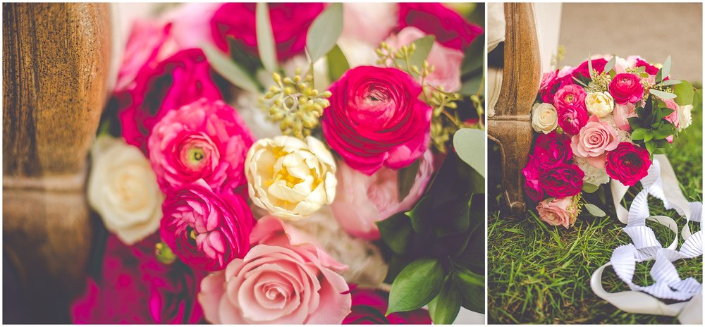By Kara - Kara Evans - Barn Venue Styled Shoot - Vintage Oaks Banquet Barn - Indiana Barn Wedding Venue - Midwest Barn Venue - Midwest Wedding Barn Venue - Rustic Boho Styled Shoot