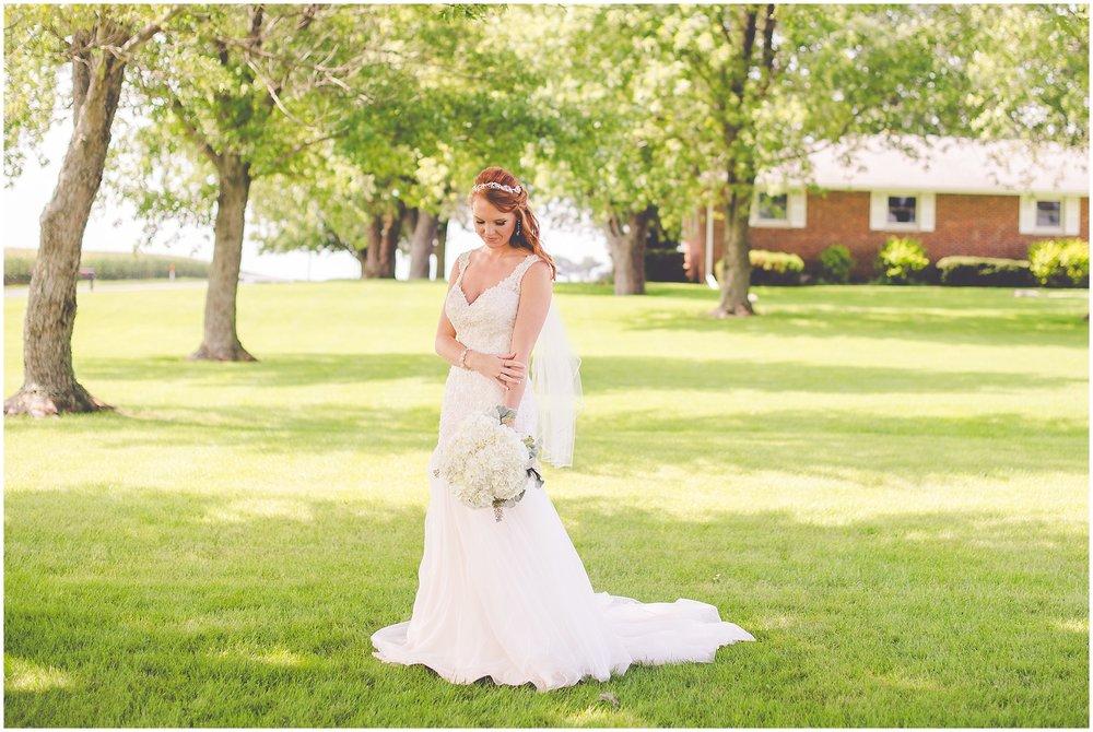 By Kara - Kara Evans - Wedding Wednesday Blogger - Wearing White to Weddings - Can I wear white to a wedding?