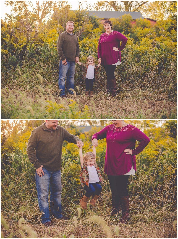 By Kara - Kara Evans - Springfield Illinois Family Photographer - Lincoln Memorial Garden Springfield Illinois - Extended Family Session - Nipper Wildlife Sanctuary Loami, Illinois
