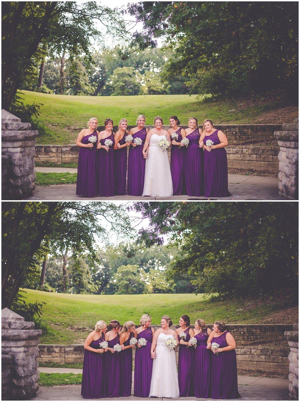By Kara - Kara Evans - Springfield Illinois Wedding Photographer - Illinois State Fairgrounds Wedding - Illinois State Fairgrounds Illinois Building Event - Springfield IL Wedding