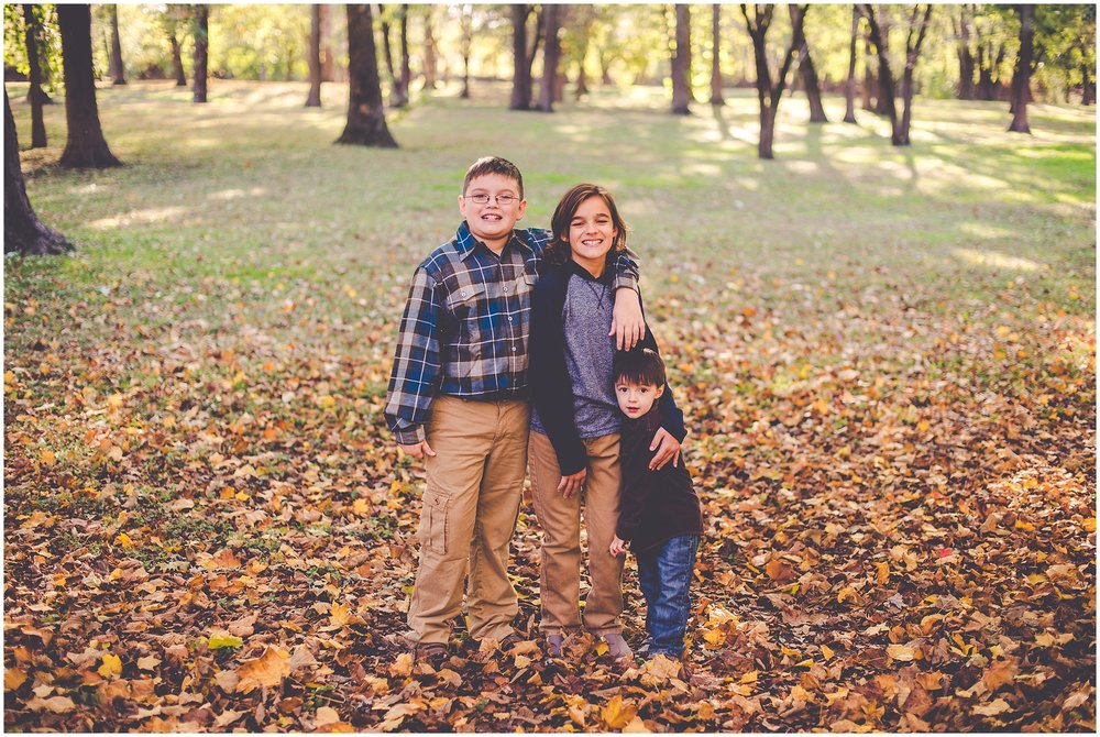 By Kara - Kara Evans - Central Illinois Family Photographer - Fall Mini Sessions - Watseka Illinois Family Photographer
