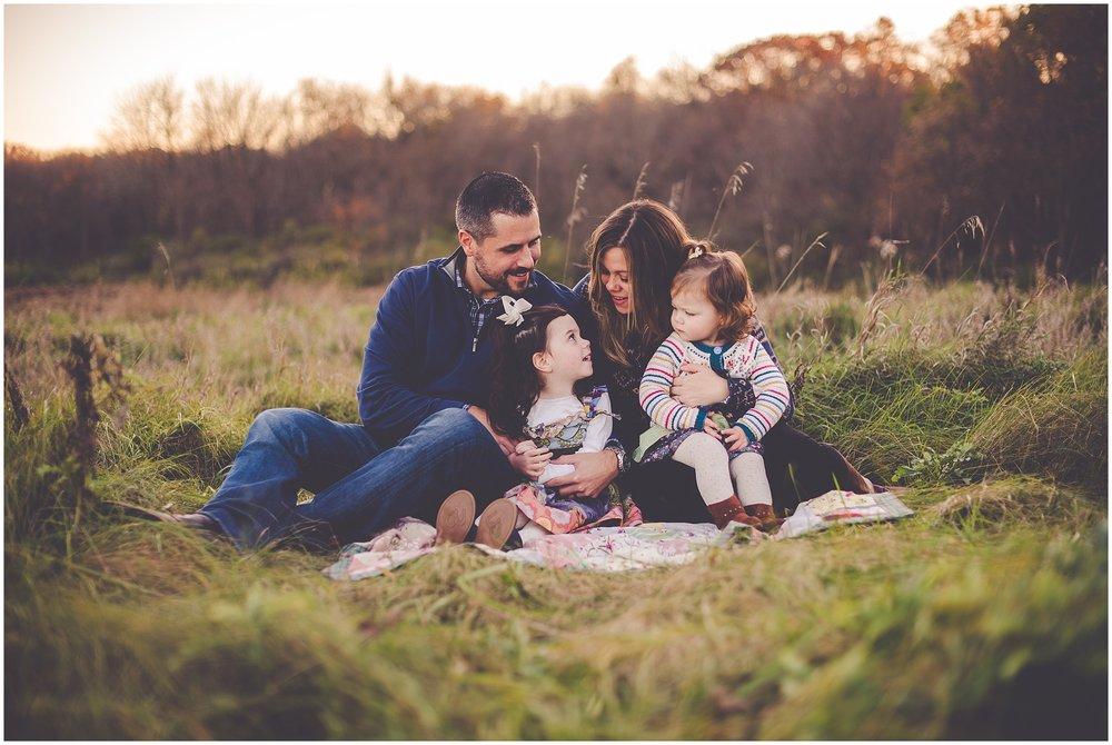 By Kara - Kara Evans - Chicago Suburb Family Photographer - Frankfort Illinois Family Photographer - Bourbonnais Illinois Family Photographer