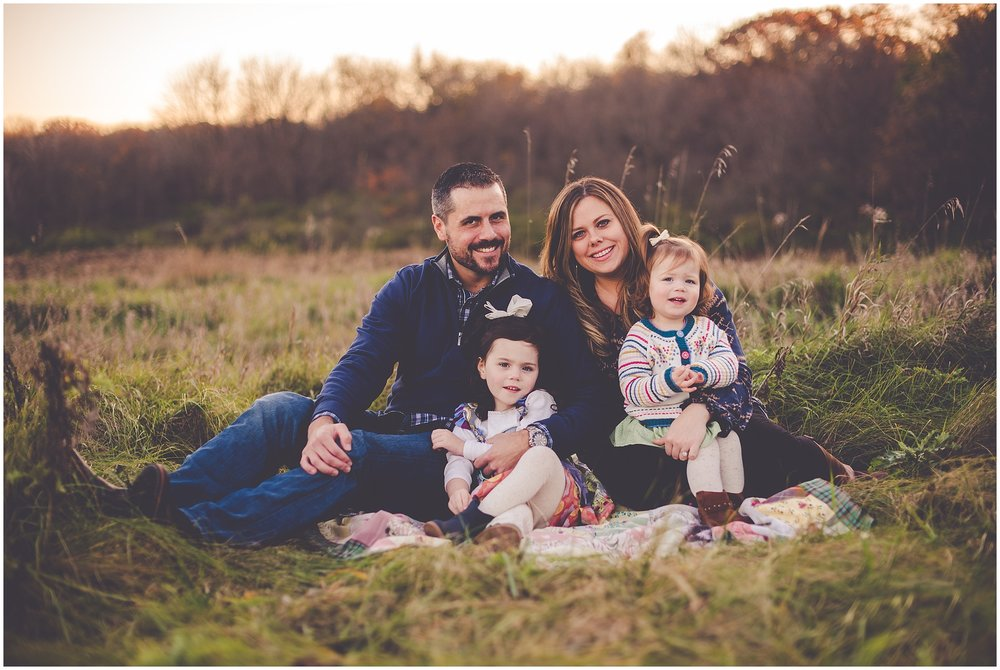 By Kara - Kara Evans - Chicago Suburb Family Photographer - Frankfort Illinois Family Photographer - Bourbonnais Illinois Family Photographer