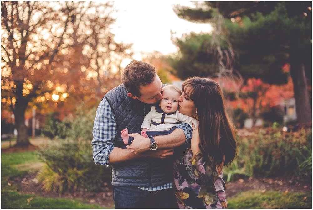 By Kara - Kara Evans - Central Illinois Family Photographer - Jacksonville Illinois Family Photographer - Illinois College Family Photographer