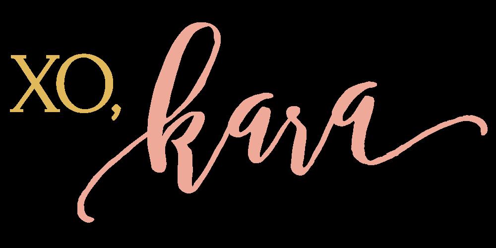 Kara Evans Photographer - Central Illinois Family and Wedding Photographer - Kara Evans
