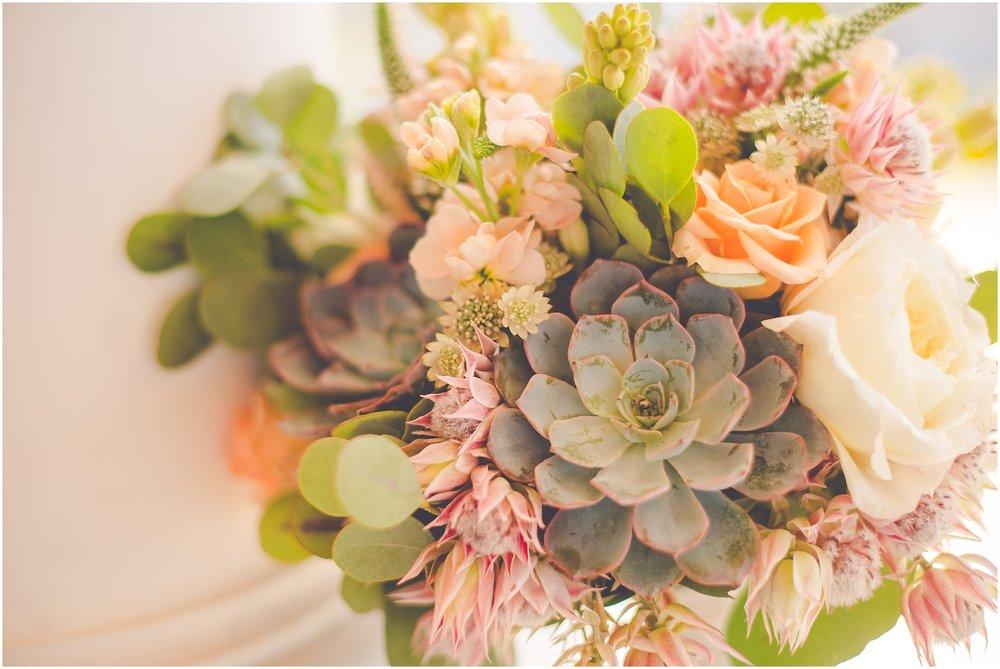 Kara Evans Photographer - Kara Evans - A Few of My Favorite Things... Favorite Bouquet of 2016 | Wedding Wednesday