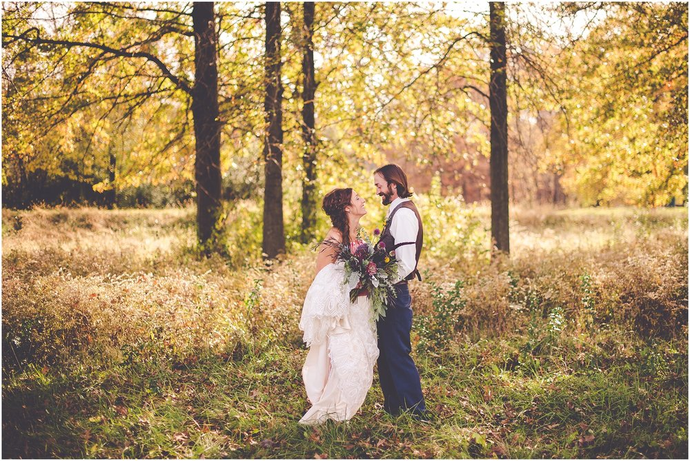 Kara Evans Photographer - Kara Evans - Central Illinois Wedding Photographer - Peoria Illinois Wedding Photographer - Ravina on the Lakes Wedding