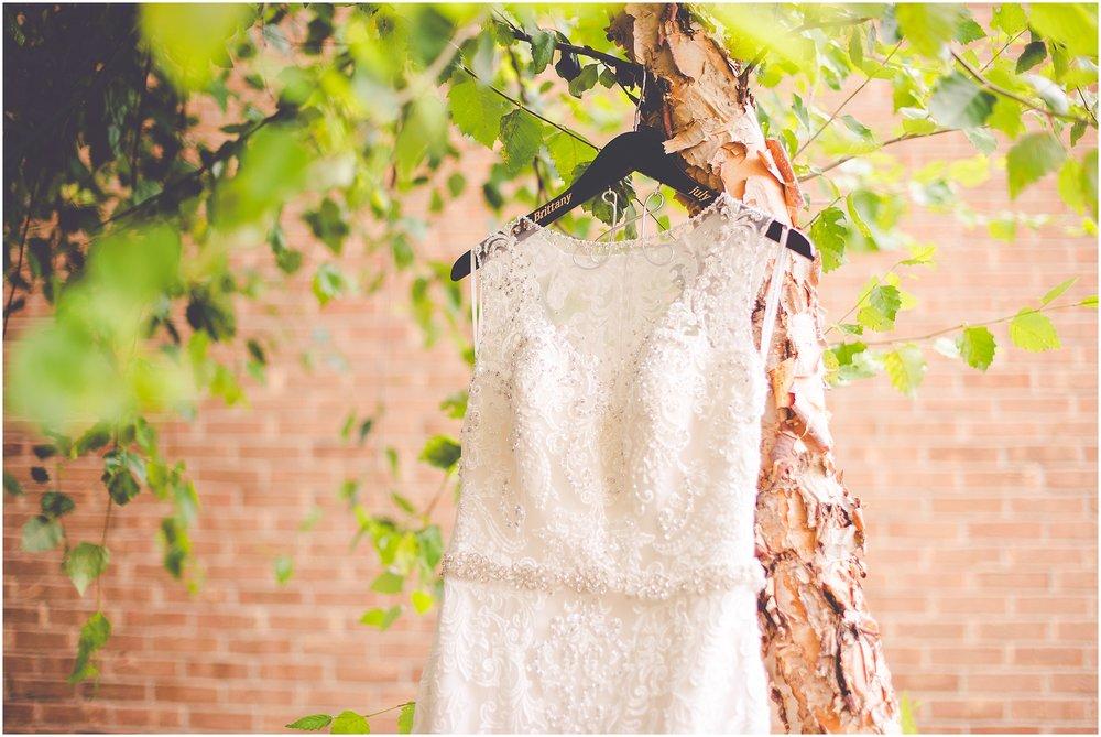 Kara Evans Photographer - Central Illinois Wedding Photographer - Elite Bridal - Champaign, IL | Vendor Spotlight