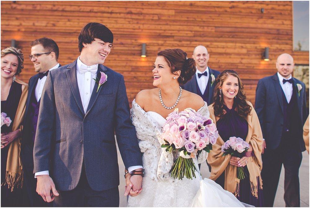 Kara Evans Photographer - Central Illinois Wedding Photographer - Pear Tree Estate - Champaign, IL | Vendor Spotlight