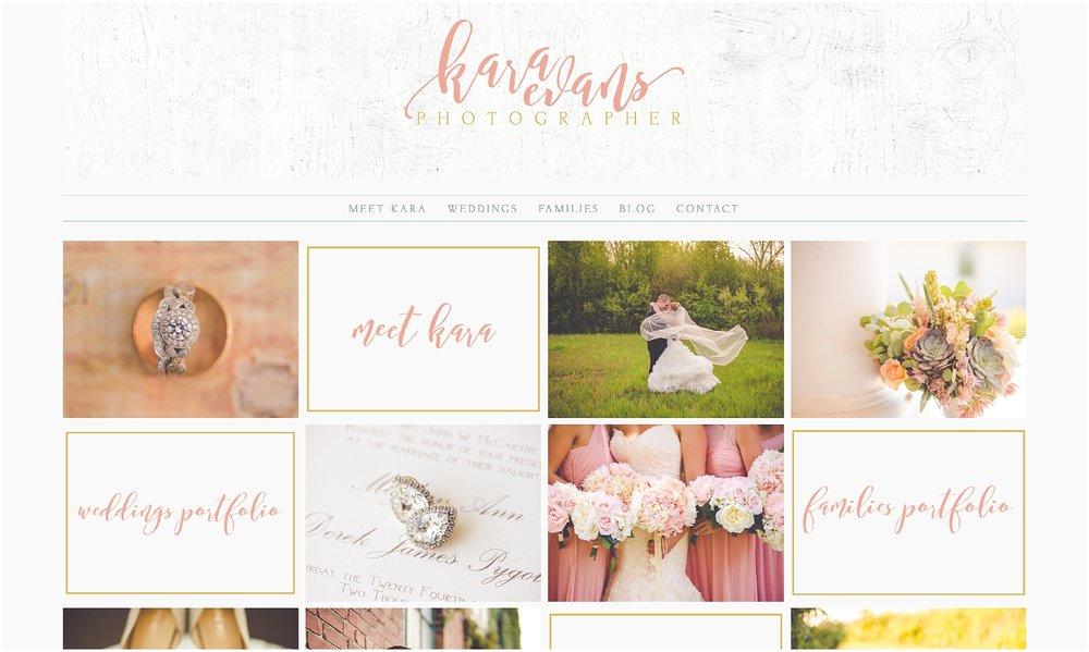 Kara Evans Photographer - Central Illinois Wedding Photographer - Home Sweet Hyatt Studios | Kara's Favorites